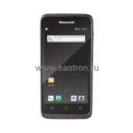 Android 8 GMS, 2D Imager, 1.8 GHz, 8 ядер, 2GB/16GB, 13MP, BT, NFC, 4000 mAh, USB Charger, EDA51-0-B623SOGRR EDA51-0-B623SOGRR