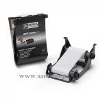 Красящая лента для принтеров пластиковых карт Ribbon, Load-N-Go monochrome ribbon for ZXP Series 1 White, 500 images, 800011-109 800011-109