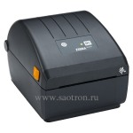 203 dpi, USB, 802.11ac, Bluetooth, ZD23042-D0ED02EZ ZD23042-D0ED02EZ