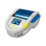 K340   72мм, термо, 203 dpi, Bluetooth, USB, 2600 mAh, UROVO-K340 UROVO-K340