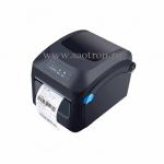 203dpi, USB, WiFi, D6000-A1203U1R0B0W1 D6000-A1203U1R0B0W1