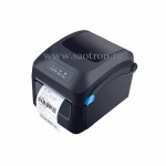 D6000   203dpi, USB, D6000-A1203U1R0B0W0 D6000-A1203U1R0B0W0