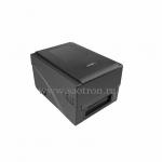 203dpi, USB, Bluetooth, D7000-A4203U1R0B0B1 D7000-A4203U1R0B0B1