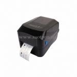 203dpi, USB, RS232, нож, D8000-A1203U1R1B1W0C1 D8000-A1203U1R1B1W0C1