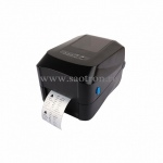 203dpi, USB, Bluetooth, D8000-A4203U1R0B0B1C0 D8000-A4203U1R0B0B1C0