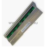 Печатающая головка 300 dpi для принтеров  CL-E3XX, PPM80035S PPM80035S