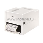 CL-E321   203dpi, Ethernet, USB, RS232, белый, CLE321XEWXXX CLE321XEWXXX