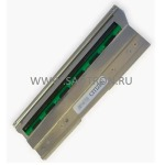 Печатающая головка 200 dpi для принтера  CL-S400DT, PPM80001-00 PPM80001-00