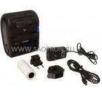 CMP-30   DT, 203dpi, ширина печати 72мм, USB, Serial, CMP30IIXUXCX CMP30IIXUXCX