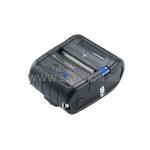 CMP-30   DT, 203dpi, ширина печати 72мм, USB, Serial, CMP30IIXUXCL CMP30IIXUXCL