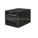 CT-E351   DT, RS232, USB, черный, CTE351XXEBX CTE351XXEBX