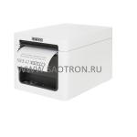 CT-E351   DT, RS232, USB, белый, CTE351XXEWX CTE351XXEWX