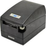 CT-S2000   DT, LPT, USB, Internal 230V PSU, PNE Sensor, черный, CTS2000PAEBKL CTS2000PAEBKL
