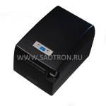 CT-S2000   DT, RS232, USB, Internal 230V PSU, PNE Sensor, черный, CTS2000RSEBKL CTS2000RSEBKL