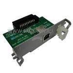 Интерфейсная плата USB для CT-S600/800 series, TZ66803-0 TZ66803-0