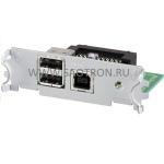 Интерфейсная плата USB Hub для CT-S600/800 series, TZ66809-0 TZ66809-0