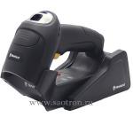 HR-5280   Bonito 2D, Bluetooth, USB, черный, в комплекте с USB кабелем 2м и подставкой-базой, HR5280-BT-C HR5280-BT-C