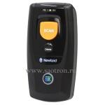 BS-8060   Piranha 2D, беспроводной карманный сканер, Bluetooth, USB, черный, в комплекте с USB кабелем и ремешком, BS8060-2T BS8060-2T