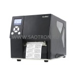 ZX420   203 dpi, цвет. тач. ЖК-Дисплей, RS232, USB, Ethernet, USB HOST, 011-42i002-000 011-42i002-000