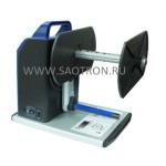 Rewinder GODEX T20, обратный намотчик для любых принтеров GODEX (ширина до 6), 031-T20002-000 031-T20002-000