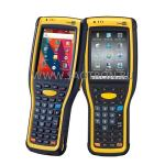 Wi-Fi/Bluetooth, 2D сканер средней дальности, Android 6.0, 38 клавиш, 5400mAh Li-ion, A973C3VMN5RU1+AG A973C3VMN5RU1+AG