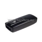 1664   Bluetooth, 2D, с памятью, аккумулятор, кабель USB, A16642BSNUN01 A16642BSNUN01