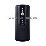 1664   Bluetooth, 2D, с памятью, транспондер 3610, кабель USB, A16642BKTUN01 A16642BKTUN01