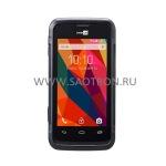 RS31   2D, Android 7.0 GMS, BT/WIFI, LTE, 1.3GHz CPU Quad-core, 4.7, Камера 8 МП, кабель USB, ПО AG, AS31EC2BDBEG1+AG AS31EC2BDBEG1+AG