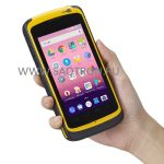 RS51   2D, Android 8.0 GMS, GSM/UMTS/HSPA+/LTEEU Bands, 1.8GHz Octa-core, 4.7, кабель USB, ПО AG, AS51E2BE5R001+AG AS51E2BE5R001+AG