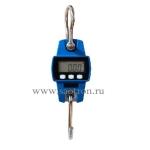 НПВ:200 кг, аккумулятор + зарядное устр., ВКМ-I-200-А ВКМ-I-200-А