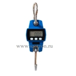 НПВ:200 кг, Bluetooth, аккумулятор + зарядное устр., ВКМ-I-200-АИ ВКМ-I-200-АИ