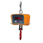 НПВ:500 кг, аккумулятор + зарядное устр., ВКМ-III-500-Д-360 ВКМ-III-500-Д-360