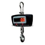 НПВ:1000 кг, аккумулятор + зарядное устр., ВКМ-IV-1000-Д-360 ВКМ-IV-1000-Д-360