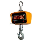 НПВ:1000 кг, аккумулятор + зарядное устр., ВКМ-V-1000-Д-360 ВКМ-V-1000-Д-360