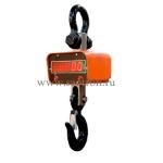 НПВ:5000 кг, аккумулятор + зарядное устр., ВКМ-VIII-5000-Д ВКМ-VIII-5000-Д