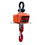 НПВ:5000 кг, аккумулятор + зарядное устр., ВКМ-X-5000-Д-360 ВКМ-X-5000-Д-360