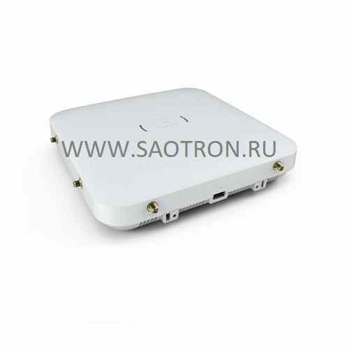 AP-505   Dual Radio 802.11ax - 4x4:4 + 4x4:4, Indoor Internal Antenna, AP505i-WR AP505i-WR