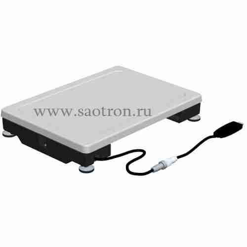 МК-UA   USB, НПВ: 6кг, МК-6.2-UA МК-6.2-UA