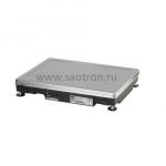 МК-UA   USB, НПВ: 6кг, МК-6.2-UI МК-6.2-UI