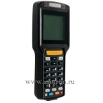Терминал сбора данных  DC850 Susu Data Collector with 2D CMOS engine. Incl. USB cable, battery, wrist strap and multi plug adapter. OS: Linux, DC850-2B DC850-2B