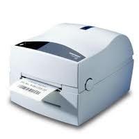 Принтер Intermec PC41 – современное открытие в области термопечати