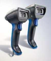 Intermec SR61HP – идеальный компактный сканер штрих-кодов