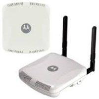 Motorola AP 8222 – новый уровень емкости и производительности