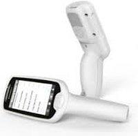 Motorola MC18 – новый уровень клиентского обслуживания