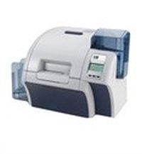 High Security Retransfer Card Printers для печати пластиковых карт