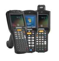 Новая Motorola MC32N0 – больше возможностей для вашего бизнеса