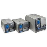 Промышленные принтеры Intermec PM43 / PM43c – прорыв в области печати