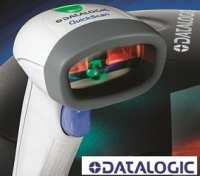Новый Datalogic QM2130 QuickScan Mobile Reader