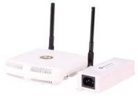 Радиоточка доступа Motorola AP6521 AP621 эффективность и экономичность