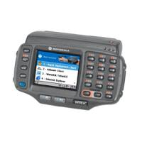 Наручный терминал Motorola WT41N0-совершество современных технологий.